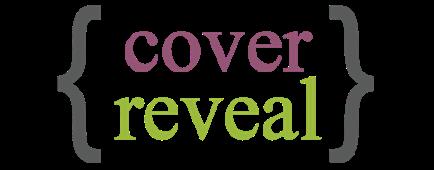 CoverRevealMC_thumb[3]