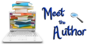 meettheauthor-header