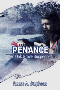 penance-cover-promo_0004_front-vertical-cover