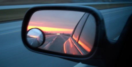 rearview-mirror-sunset-672x345.jpg