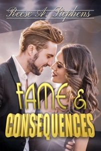 Fame & Consequences - _0000_Vertical Cover.jpg
