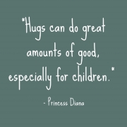 inspirational-quotes-about-kids-growing-up